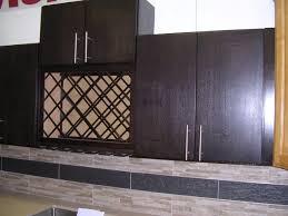 Rta Kitchen Cabinets Chicago Rta Kitchen Cabinets Chicago U2014 Interior Exterior Homie Selection