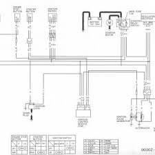 wiring diagram distributor wiring diagram honda crf230f crf 150