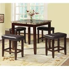 Acme Furniture Dining Room Set Best 25 Marble Dining Table Set Ideas On Pinterest Dinning Room