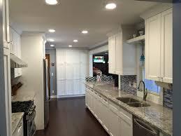 Brauntone Wohnung Elegantes Beispiel Indien Mont Bleu Granit Arbeitsplatten Http Www Granit Arbeitsplatten