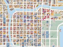 Chicago Printable Map by Image Seo All 2 Chicago Map Post 15