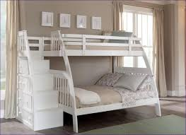 Folding Bed Frame Ikea Bedroom Amazing Murphy Bed With Couch Ikea Daybed Pull Down Wall