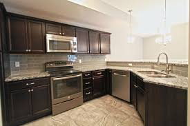 Mills Apartments Columbia Mo by Condos For Sale Columbia Mo Pate Jones Construction