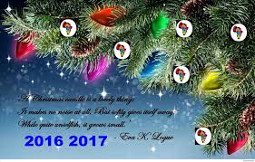 merry christmas wallpapers 2017 cheminee website
