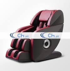 Gaming Lounge Chair Gaming Lounge Chair Gaming Lounge Chair Products Gaming Lounge
