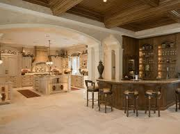 Hgtv Dream Kitchen Designs by 225 Best Rooms Kitchen Design Images On Pinterest Dream