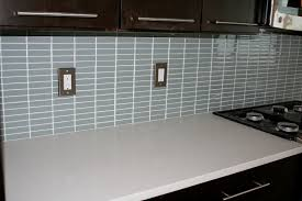 designer kitchen wall tiles awesome modern tiled kitchen walls tatertalltails designs