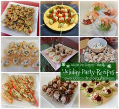 theworldaccordingtoeggface healthy and easy holiday party recipes