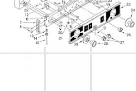 whirlpool washer wiring diagram lsq9549pw1 whirlpool wiring