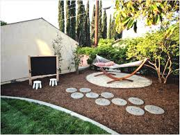 Cool Backyard Ideas On A Budget Backyard Ideas On A Budget Unique Cool Backyard Ideas On A Budget
