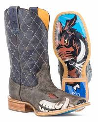 s boots cowboy 84 best s boots images on s boots cowboy boot