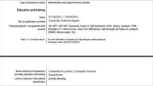 english 10 provincial exam essay samples good thesis paper