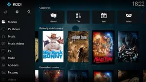 seven must have apps for your amazon fire tv stick ndtv