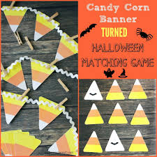 Halloween Cat Crafts 30 Of The Best Halloween Recipes Crafts Printables And Party