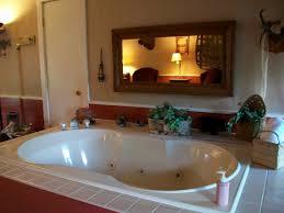 home decor cool acrylic jacuzzi bathtub deign for charming bathroom