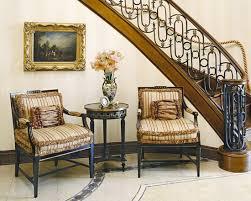Grills Stairs Design Luxury Interior Designs