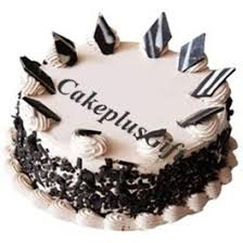 online cake delivery online cake delivery in hyderabad fresh cakes delivery in