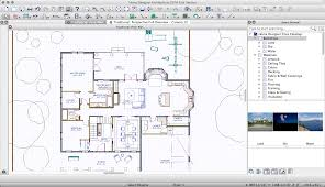 home designer architectural hgtv home design free trial hgtv best home and house dreamplan