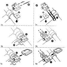 wiring diagrams bell transformer doorbell transformer wiring