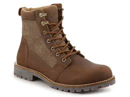 kodiak s winter boots canada kodiak shoes boots sandals handbags and more dsw