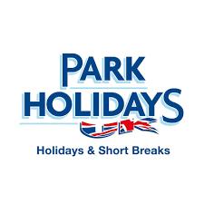 park holidays uk home