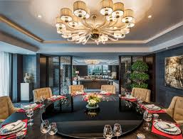 nanjing u0027s lavish grand mansion hotel showcases luxury of