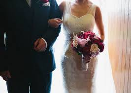 Wedding Flowers Cork 119 Best Our Flowers Images On Pinterest Table Plans Wedding