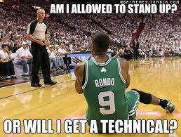 Celtics Memes - celtics memes
