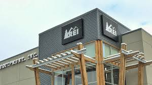 rei is again closing stores on black friday in a branding move