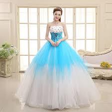 grossiste robe de mariã e grossiste robe de mariage bleu acheter les meilleurs robe de