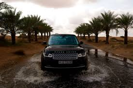 land rover desert 2013 range rover supercharged review first review carbonoctane