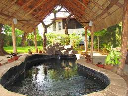 flying pigs vacation rentals costa rica granada nicaragua