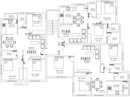 building plans plan drawing filler image free 3d plan drawing