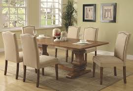 Rent Dining Room Set Rent Dining Room Table Home Interior Design Ideas Home Renovation