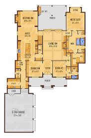 house plan 41553 at familyhomeplans com
