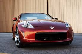 nissan 370z vs camaro 2016 nissan 370z warning reviews top 10 problems you must know