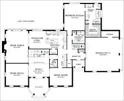 cape cod style floor plans cape cod style homes plans style home plans on floor plans for