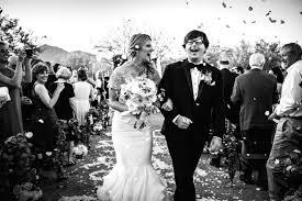wedding photographer desert wedding in scottsdale best scottsdale wedding