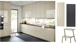 amazing quality of ikea kitchen cabinets