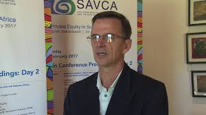 savca 2017 conference current deal making trends in southern