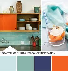 kitchen palette ideas kitchen palette ideas 28 images kitchen colours schemes search