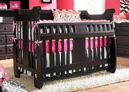 Sleigh Bed Crib Convertible Li L Deb N Heir Baby S Baby Cribs Nursery Furniture Sets