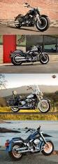 best 20 harley davidson models ideas on pinterest motorcycle