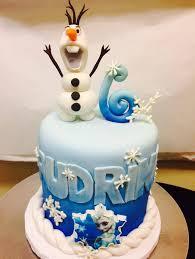 custom cakes custom cakes