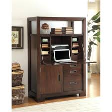 Computer Armoire Espresso by Office Design Modern Office Armoire Modern Computer Armoire Desk