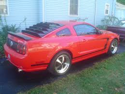 mustang style names 69 and 70 style s 197s page 19 the mustang source ford