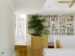 modern planters indoor exterior with planter contemporary outdoor