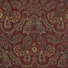 Tapestry Upholstery Fabric Online Discount Fabric Online Upholstery Fabric By The Yard