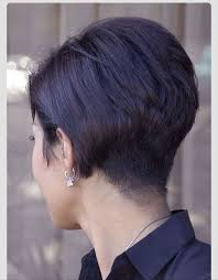 back images of african american bob hair styles 8 best things to wear images on pinterest hair cut hair dos and
