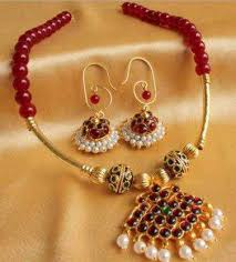 earing models best earring models android apps on play